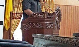 Mencermati Sosok Fahri Iswahyudi, Petarung Golkar Yang Berprestasi