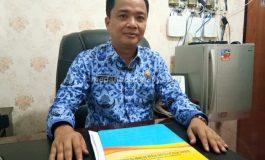 Realisasi Retribusi Lemah, Bupati Diminta Evaluasi Kinerja OPD
