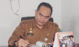 Kadis Kominfo Batubara Sebut Kerjasama Media Mengacu Pada Perbup