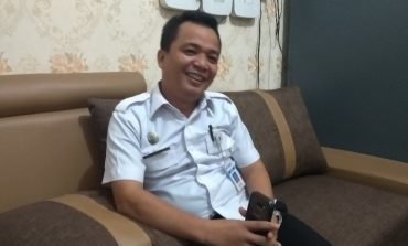 2019, PAD Sektor Pajak Daerah Batubara Meningkat 160 persen