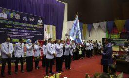 ISMAPI Dilantik, Sukarman : Tampil Sebagai Pioner dan fasilitator