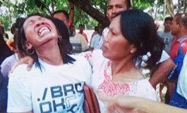 Kasus Pembunuhan Pekerja Tambang Pasir, Keluarga Korban Protes Adegan Rekonstruksi
