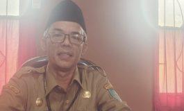Kadinsos Sebut, Program Sembako Cegah Penyakit Stanting di Batubara
