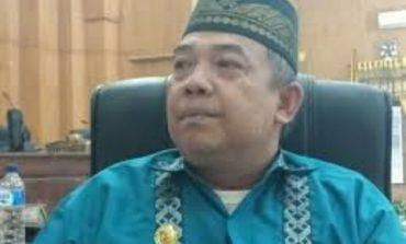 Sembilan Kepala Desa di Kabupaten Batubara Terancam Masuk Penjara