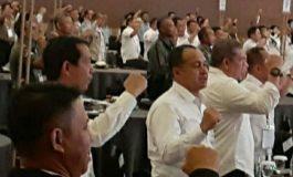 Bupati Zahir : Dua Pulau Terluar Batubara Perlu Pengamanan