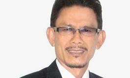 DPRD Batubara Desak Pemkab Bentuk TGK Covid-19