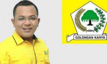 Golkar Batubara Tawarkan Hitung Opsi Anggaran Penyelamatan