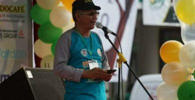 Warga Positif Corona Sudah Bukan Penduduk Batubara