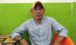 Merasa Dipecat Sepihak, Kepala Dusun I Desa Sentang Protes