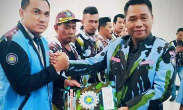 IPK Tanjung Tiram Komit Bangun Karya Nyata