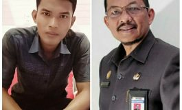 Kadisdik Batubara, Guru Honorer dan Aksi Demo Mahasiswa Ampera