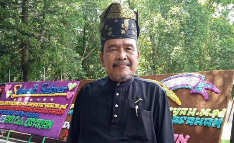 Masyarakat Dambakan Perguruan Tinggi Politeknik Hadir di Batubara