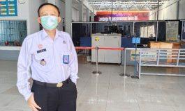 Dampak Pandemi, Narapidana Yang Masuk Program Asimilasi Bakal Bebas