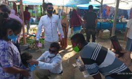 Hari Lahir Partai Gerindra ke- 13, Rafik : Gerindra Komit Bantu Rakyat
