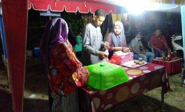 Pesta Tapai Budaya Menyambut Ramadhan di Kabupaten Batubara