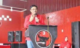 Ketua DPP PDIP: Selamat Tinggal Dendam Kesumat dan Kebencian