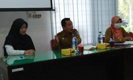 Reformasi Birokrasi Tuntut Wajah Baru Konsep Pelayanan Publik di Batubara