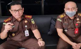 Tersandung Kasus Dana BOS, Seorang Kepala Sekolah di Batubara Jadi Tersangka